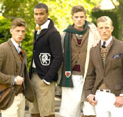 college preppy fashion clothes
